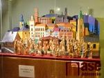 Cena města Pro Meritis za rok  2013