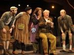 Ypsilonka uvede v jabloneckém divadle Babičku