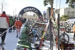 Jablonecký zimní triatlon s nečekaným koncem