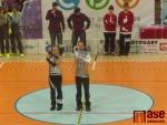 Taneční mistrovství republiky v hip hopu proběhne v jablonecké městské hale