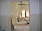 Rekonstrukce lůžkového hospice v Liberci v ulici U Sirotčince