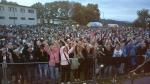 Festival ZasTenRock 2014