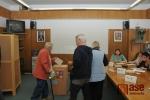 Volby 2014 Lučany n.N