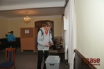 Volby 2014 Smržovka