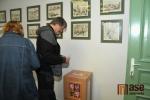 Volby 2014 Nová Ves nN