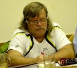 Pavel Kunce.