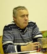 Václav Kulas.