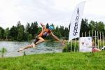 35043/prev_1421742350_jan_venca_francke_sportstarter3.jpg