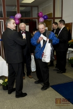 XII.Tanvaldský sportovní ples