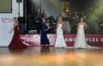 10. hejtmanský ples v Clarion Grandhotelu Zlatý lev v Liberci