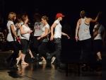 Léto tančí 2015