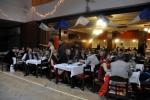 Obrazem: Městský ples v Železném Brodě
