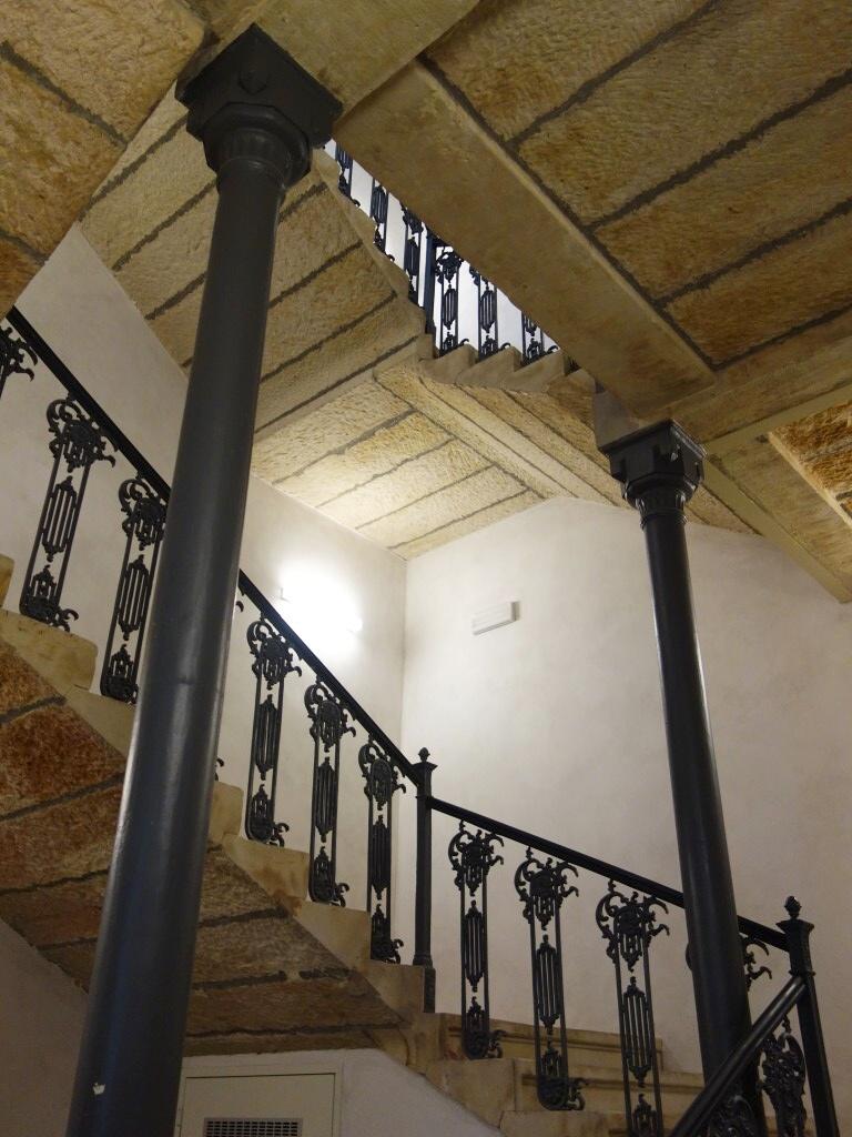 Stavba roku Libereckého kraje - rekonstrukce domu U Páva v Liberci<br />Autor: Archiv KÚ Libereckého kraje