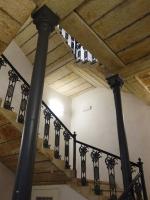 Stavba roku Libereckého kraje - rekonstrukce domu U Páva v Liberci