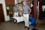 Pátý ročník Sportovní zábavy v tanvaldské sportovní hale