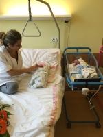 majminka s prvními dvojčaty_img_3537.jpg