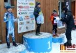 2. pohárový závod KSL Libereckého kraje v běhu na lyžích žactva