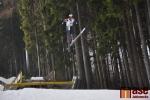 Desná zářila na mistrovství republiky skokanů a sdruženářů