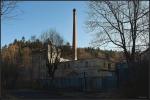 Aktuální stav v areálu Jabloneckého pivovaru