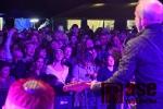 Festival Mezi kopci 2016