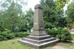 Památník Vrkoslavice