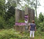 Památník Kokonín