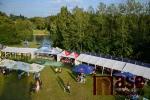 Hudební festival JBC FEST 2016