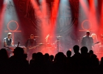Obrazem: Jablonecký Tajvan obsadili hudební fanoušci při JBC Fest