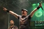 5. ročník hudebního festivalu ZasTenRock v Zásadě
