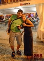 Jablonecké slavnosti piva 2016