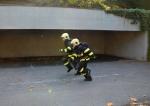 Šestnáctý ročník víceboje v disciplínách TFA - Memoriál záchranářů z Manhattanu