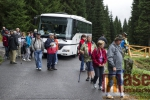 Připomenutí 100. výročí Protržené přehrady na Bílé Desné