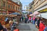 Podzimní slavnosti v Jablonci nad Nisou