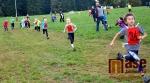 Lesní běh v Josefově Dole 2016