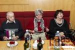 Setkání k 90. výročí založení Masarykovy ZŠ v Tanvaldě