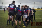 Rugby Club Griffins Jablonec nad Nisou