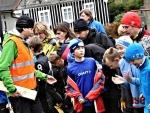 400 lyžařů na startu Bedřichovského krpálu