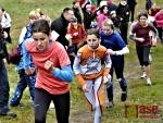 Bedřichovský krpál pořádal aktivní sportovní klub SKI Janov - Bedřichov