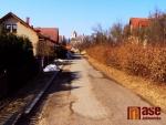 Obec Jenišovice náleží historicky kTurnovu
