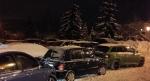 Parkování na Horním náměstí v Jabloncouha.jpg