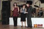 6. Školní ples v Janově nad Nisou