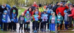 Běh do pohody v Jablonci nad Nisou 2017
