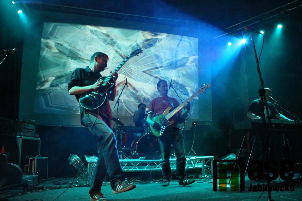 Jizerky Fest 2017