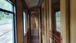 Oslavy 100 let parní lokomotivy Sedma 354.7152 v Kořenově