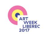 Liberec bude na konci června zasvěcen kultuře a umění