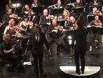 Operní gala v jabloneckém divadle
