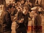 Jablonecké pivní slavnosti 2017