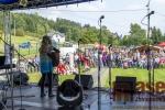 Tanvaldské městské slavnosti 2017