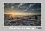 Zahájení výstavy Zaostřeno na Jizerky 2017