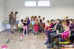 Oslavy 140 let školy v Plavech